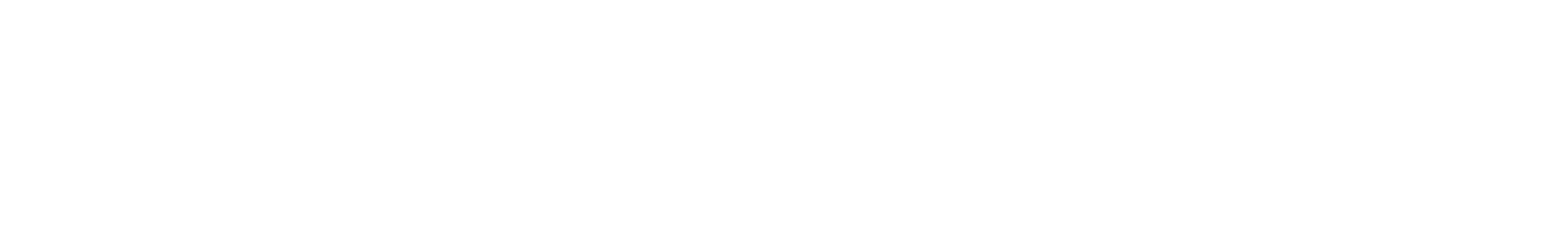 guitarfunk08 120