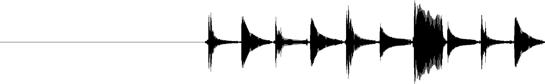 guitarfunk08 100