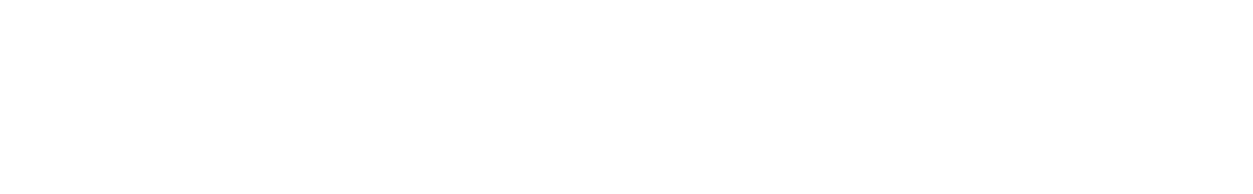 241569 oh wav