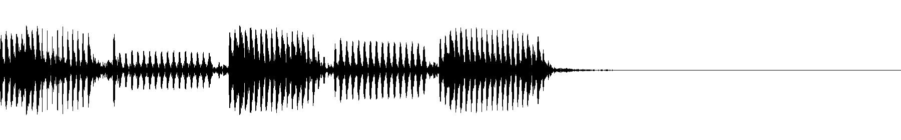 guitarfunk08 130