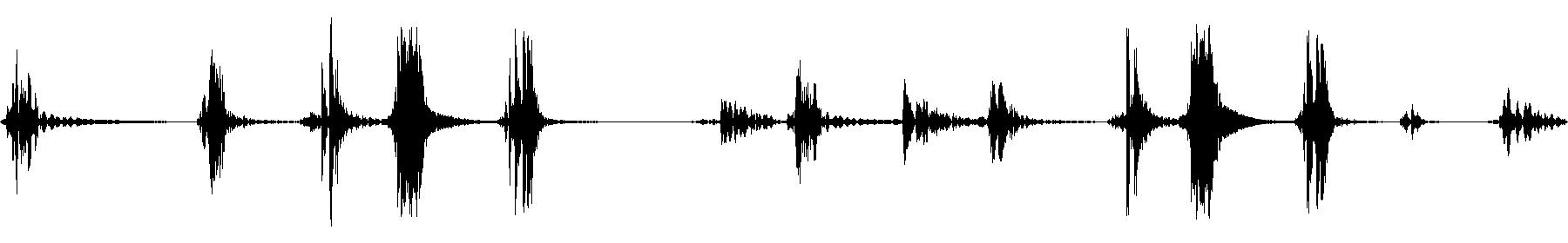 guitarfunk11 80