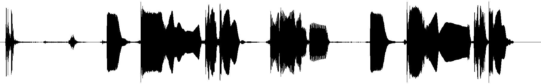 guitarfunk10 120