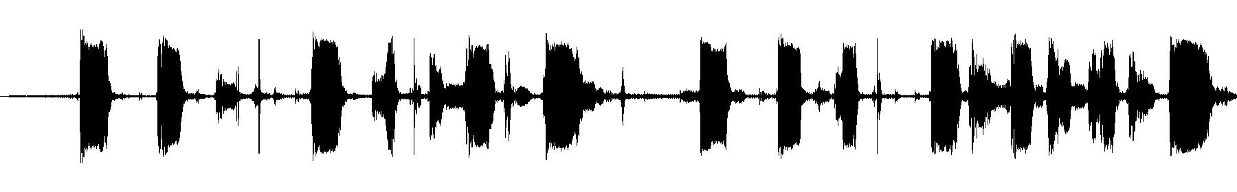 guitarfunk11 130