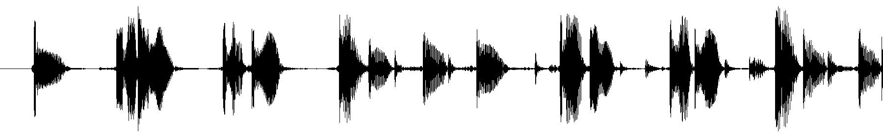 guitarfunk12 120