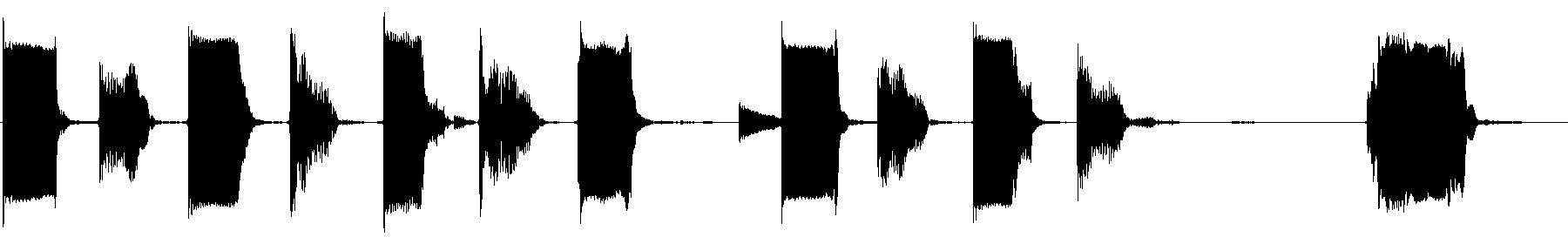 guitarfunk12 100