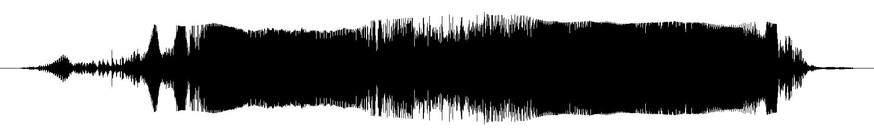 242667 ohuuur wav