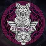 Symbiosa purp 2